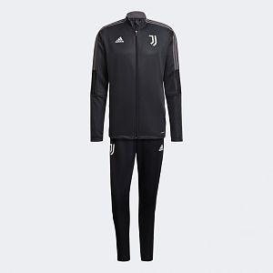 Adidas Juventus TK Suit Junior