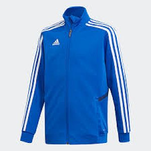 Adidas Tiro 19 Training Jack junior