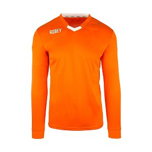 Robey Shirt Hattrick LS senior