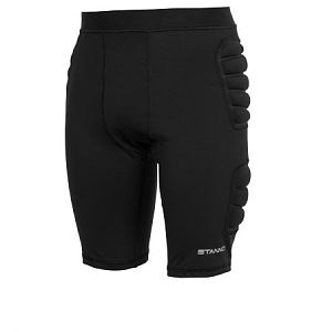 Hummel Protection short
