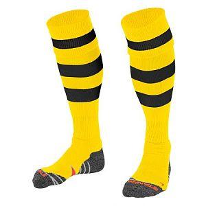 Hummel Orignal sock