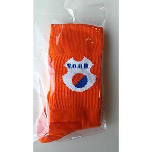 Robey sokken SV VOAB