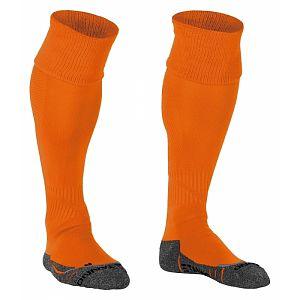Stanno Uni Kous Oranje Junior