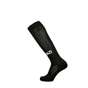 Jartazi Soccer Sock