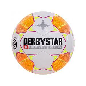 Derby Star Eredivisie Design