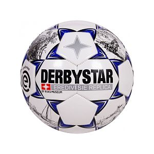 Derby Stra Eredivisie Replica