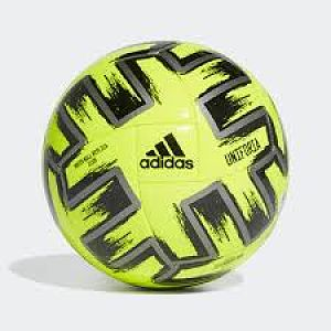Adidas Unifo CLB