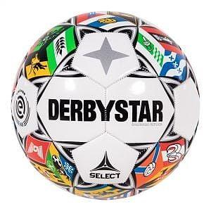 Eredivisie-derbystar-replica