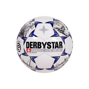 Derby star eredivisie mini 19/20