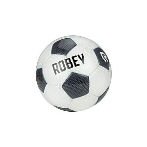 Robey Voetbal