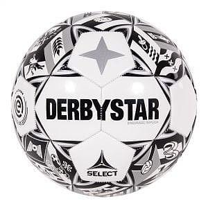 Eredivisie-derbystar-replica-voetbal