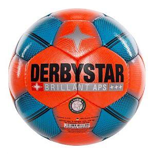 Voetbal   286917-3500