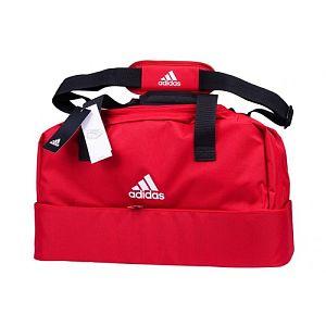 Adidas Tiro Duffel smal