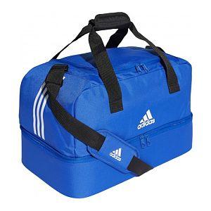 Adidas Tiro DU BS