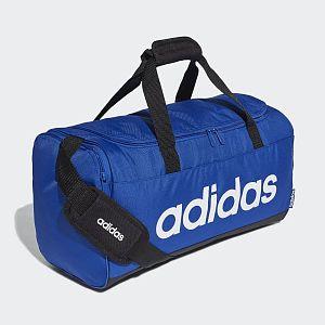 Adidas Lin Duffle Bag
