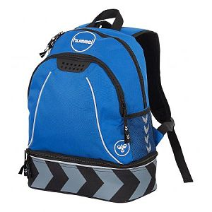 Hummel Backpack