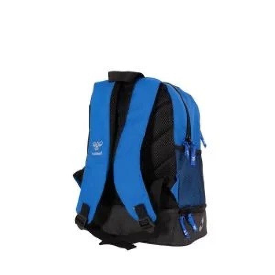 Hummel Backpack
