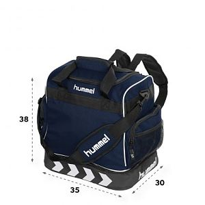 Hummel Backpack Supreme
