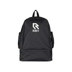 Robey Backpack