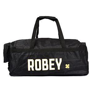 Robey Trolley bag