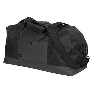 Hummel Stanno Raven Sportsbag