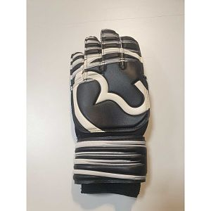 Ronald waterreus glove kids.