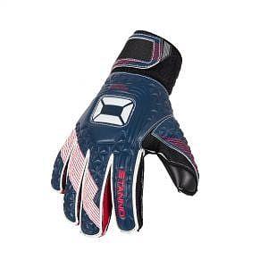 Fingerprotection-keeperhandschoen