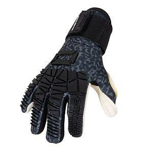 Keeperhandschoen-stanno-volare