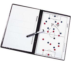 Derby Star Tactiek map