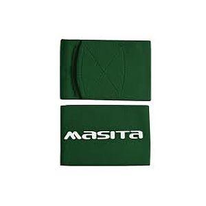 Masita Guard Stay