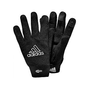 Adidas Field Player glove