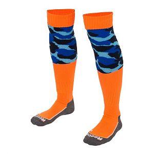 Reece curtain socks