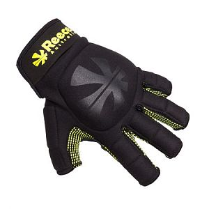 Reece Control Protection Glove