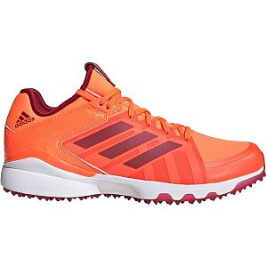 Adidas Hockey Lux Orange/Maroon 19/20