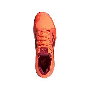 Adidas Hockey Lux Orange/Maroon 19/20