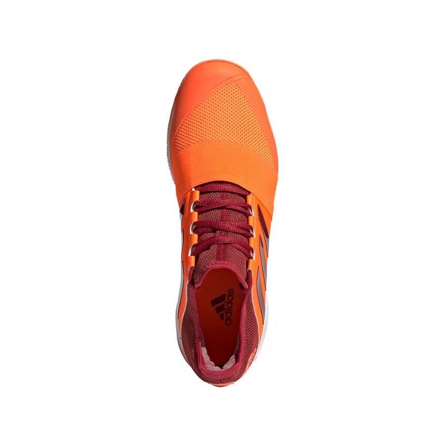 Adidas Hockey Divox 1.9S 19/20