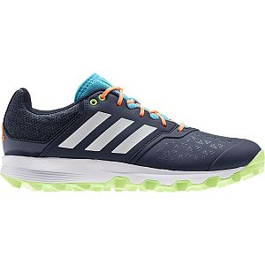 Adidas FlexCloud 20/21