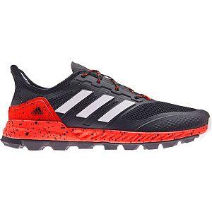 Adidas AdiPower 2.1