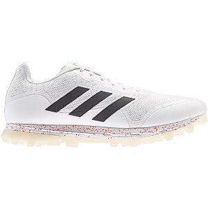 Adidas Fabela Zone 2.1