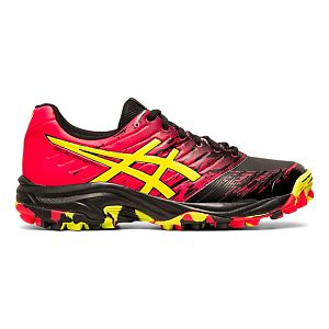 Asics Gel Blackheath 7 W