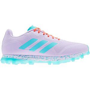 Adidas-Fabela-Zone-2.1