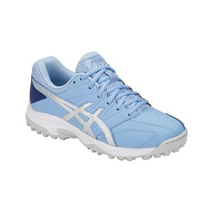 Asics Gel-Lethal MP7 W