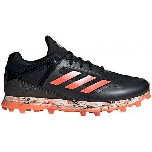 Adidas Fabela Zone Black/Pink 19/20