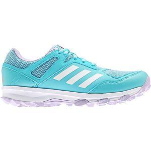Adidas-Fabela-Rise,2.1