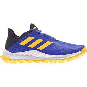Adidas-Youngstar