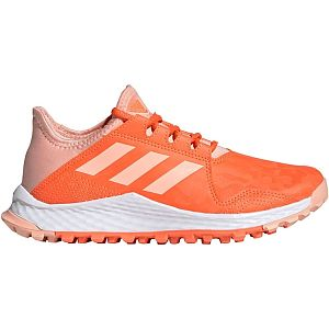 Adidas Hockey Youngstar Coral/Pink