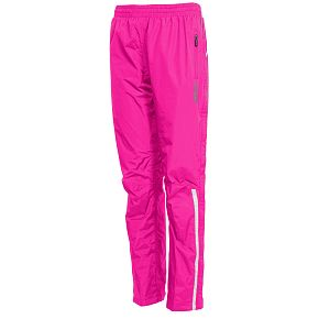 Reece Breathable Tech Pant Ladies Roze