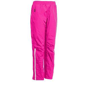 Reece Breathable Tech Pant Ladies Roze