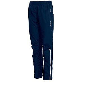 Reece Breathable Tech Pant Ladies Marine