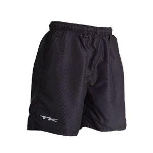TK sumare Short Marine